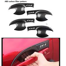 Small Orders Online Store ... - x-plus car accessories decoration Store