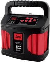 <b>FUBAG Cold</b> Start 300/12 – купить пуско-зарядное <b>устройство</b> ...