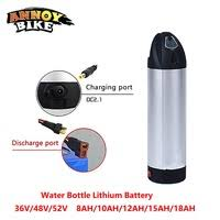 Ebike <b>Battery</b> - Shop Cheap Ebike <b>Battery</b> from China Ebike <b>Battery</b> ...