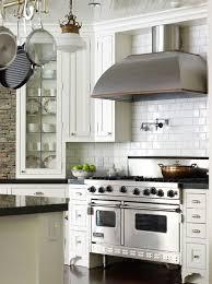 range hoods traditional kitchen stainless steel dome range hood ebafff stainless steel dome range hood