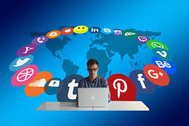 social media essay uk essays ukessayscom social media networking sites essay writer