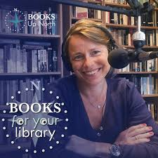 Books For Your Library