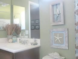bathroom accessories sets decorative seashells online get cheap starfish bathroom decor aliexpress com alibaba