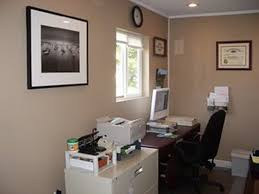 office paint color schemes further mercial office paint color ideas best wall color for office