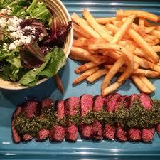 steakandfries hashtag on twitter steakandfries hashtag on twitter