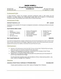 resume templates format s in 93 astounding 93 astounding professional resume template s templates
