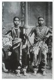 Devadasi - Wikipedia
