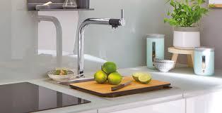 <b>Смеситель Blanco Vonda</b> 518434 для <b>кухонной</b> мойки купить в ...