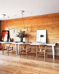 ch24 wishbone chair carl hansen son tres studio blog ch 110 office desk carl