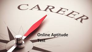 tests and preparation boundless access the online exam