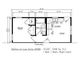 Amazing mother in law suites house plansOur house plans   in law suites   direct from the designers