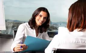 how to answer behavioral interview questions careerbuilder behavioral interview questions focus on characteristics such as teamwork leadership problem solving and so on it is essential to be prepared to explain