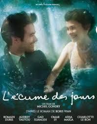 L'Ecume des jours (2013)