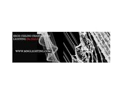 MNGLighting.com -SALE- Montreal Lighting,<b>Chandeliers</b>,<b>Crystal</b> ...