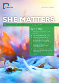 Safety, Health and Environment Matters - <b>Autumn</b>/<b>Winter 2015</b> ...