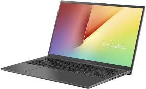 Купить <b>Ноутбук ASUS VivoBook X512DA-EJ992T</b>, 90NB0LZ3 ...