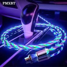 led usb wire — купите led usb wire с бесплатной доставкой на ...