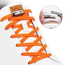 Buy <b>no tie</b> shoelaces and get free shipping on AliExpress.com