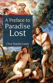 a preface to paradise lost ballard matthews lecture amazon a preface to paradise lost ballard matthews lecture 1941 amazon co uk lewis c s mohit k ray 9788126904563 books