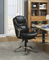 room ergonomic furniture chairs: office chair for back pain ergonomic chair of the year full size