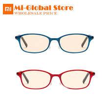 Оригинальные защитные <b>очки Xiaomi</b> Turok Steinhardt <b>TS</b> для ...