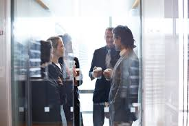 mentorship finding a leader to guide you on an elevator ride mentorship finding a leader to guide you on an elevator ride fortune com