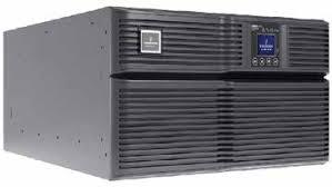 Liebert® GXT4™ UPS 5 - 10 kVA