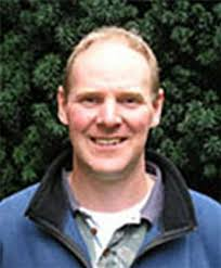 Seismic Characterization of Gas Hydrates and Associated Fluid Flow on Passive and Active Continental Margins: Examples from New Zealand. Andrew Gorman - Andrew-Gorman-2008