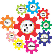 upscias general studies science amp tech precummainsvvr   economics of technological developments in india and world etc these topics not onlyspace in gs papers but have greater prospects for essays as
