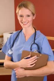 Free Grants for Nursing Students & Scholarships for Nurses at School