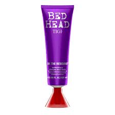 <b>TIGI BED HEAD</b> On The Rebound <b>Стайлинг</b>-<b>крем</b> для упругости ...