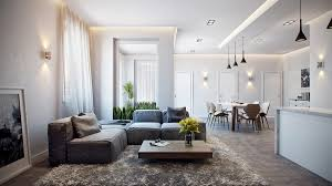 apartment lighting ideas for interior decoration of your home apartment ideas with faszinierend design ideas 4 apartment lighting ideas