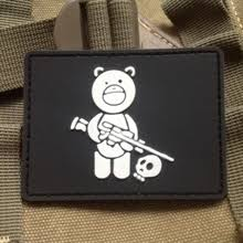 <b>bear</b> logo с бесплатной доставкой на AliExpress