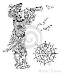 """Résultat de recherche d'images pour """"les mouettes dans le vent"""""""