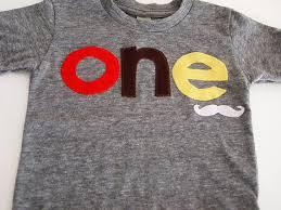 Mustache shirt <b>Customize</b> colors <b>Boys Girls</b> Organic Blend | Etsy