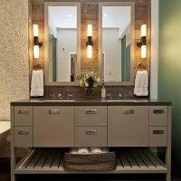 elegant black bathroom vanity light fixtures ideas bathroom vanity lighting with wheat wooden s m l f bathroom lighting black vanity light fixtures ideas
