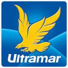 Images & Illustrations of ultramar