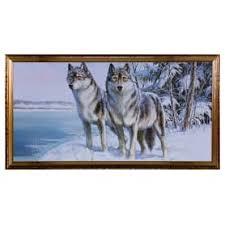 Картины в <b>раме</b> в Москве – купите в интернет-магазине Леруа ...