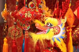 Essential Chinese New Year Traditions and 25 Fun Chinese New ...