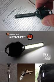 <b>STREAMLIGHT KEYMATE</b>® USB   <b>Фонарик</b>-<b>брелок</b>... - Gorillas.com ...