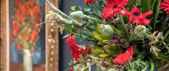 Fine <b>Art</b> & <b>Flowers</b> | Wadsworth Atheneum Museum of <b>Art</b>