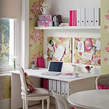 home office decorating cheap office decorating ideas