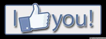 FB Page A-Z
