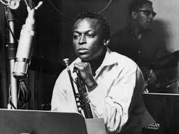<b>Kind</b> of Blue: The jazz album by <b>Miles Davis</b> that transformed music ...