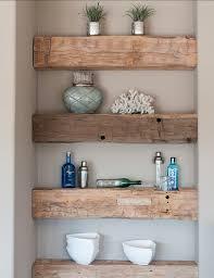 easy home decor idea: easy home decor ideas photo of well easy home decor ideas in diy simple classic