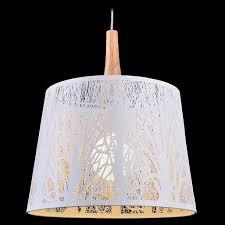 <b>Maytoni</b> Lantern <b>MOD029</b>-<b>PL</b>-<b>01</b>-<b>W</b> потолочный <b>светильник</b> купить ...