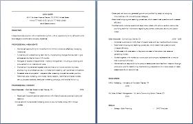 Resume For Sales Associate Sample Resume Sales Associate Resume Clothing Store Associates   resume samples for