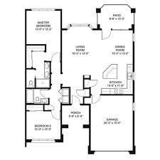 Sun city az  Square feet and House plans on Pinterest