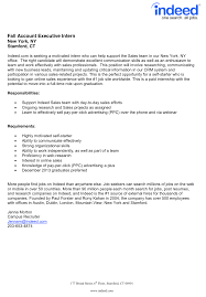 insurance intern resume sample insurance intern resume sample tk