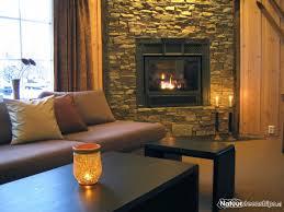 quartz countertops prepossessing retold natuurstenen open haard schouw wandbekleding binnen of buitenshuis ope
